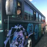 The Om Bus